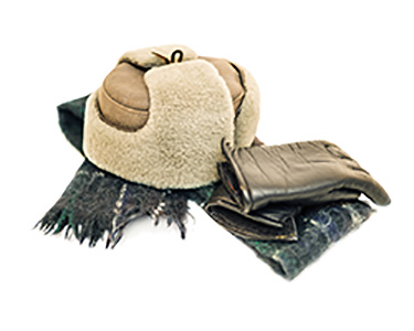 hat and gloves 375x300